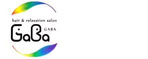 ヘア&リラクゼーションサロンGABA